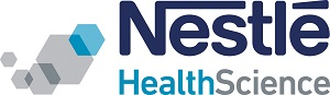 Nestlè Health Science